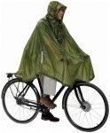 Exped Daypack & Bike Poncho UL