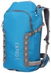 Exped Glissade 35 Rucksack