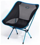 Helinox Chair One Campingstuhl
