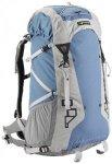Lightwave Fastpack 40 Rucksack Blau