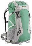 Lightwave Fastpack 50 Rucksack