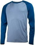 Lundhags Merino Light Raglan Shirt