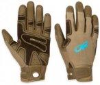 Outdoor Research Airbrake Gloves Damen