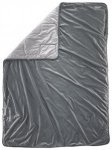 Therm-a-Rest Stellar Blanket Grau