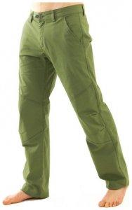 3RD Rock Ramblas Trousers Kletterhose, M, cactus