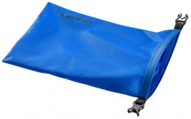 Black Diamond Chalk Reserve Chalkbag, blue