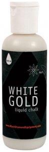 Black Diamond White Gold Liquid Chalk, 150ml