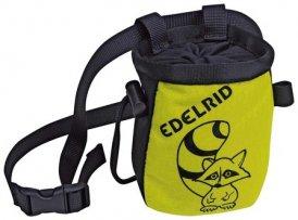 Edelrid Bandit Chalkbag für Kinder