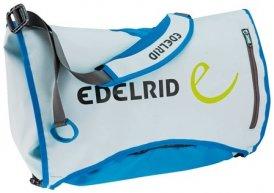 Edelrid Element Bag Seilsack, icemint-snow