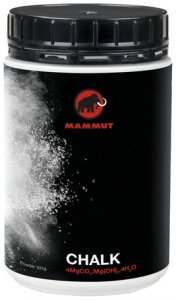 Mammut Chalk Container, 100g