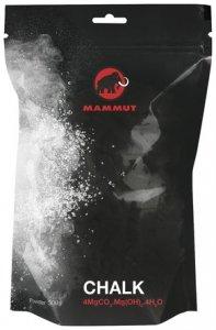 Mammut Chalk Powder, 300g