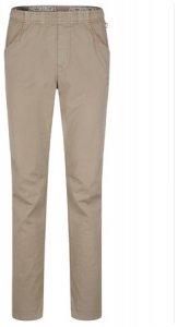 Montura Laghel Pants Kletterhose, S, beige