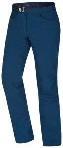 Ocùn Ocun Eternal Pants Kletterhose, S, indigo blue