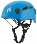 Black Diamond Half Dome Kletterhelm 2018, S/M, ultra blue