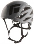 Black Diamond Vapor Kletterhelm, S/M, steel gray