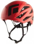 Black Diamond Vapor Kletterhelm, S/M, fire red