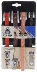 Camp Tricam Evo Set, 4-teilig