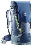 Deuter Gravity Haul 50 Haulbag, navy-granite