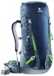 Deuter Guide Lite 32 Tourenrucksack, navy-granite