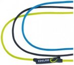 Edelrid Aramid Cord Sling 6mm Rundschlinge, 90cm, night