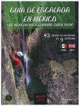 Gebro Verlag Kletterführer Mexiko Nord
