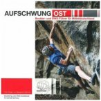 Geoquest Verlag Aufschwung Ost Boulderführer Mitteldeutschland