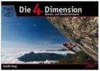 Geoquest Verlag Die 4. Dimension, Kletterlehrbuch