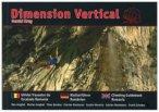 Geoquest Verlag Dimension Vertical – Kletterführer Rumänien
