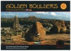 Geoquest Verlag Golden Boulders - Guidebook Hampi