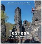 Geoquest Verlag Ostrov Kletterführer