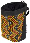 Mammut Stitch Chalk Bag, black