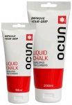 Ocùn Ocun Liquid Chalk, 100ml
