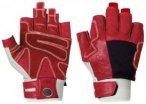 Outdoor Research Seamseeker Gloves Kletterhandschuhe, XL, cairn/redwood