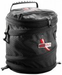Red Chili GmbH Red Chili Powder Keg Bouldering Chalkbag, black