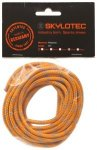 Skylotec Cord 5.0 Reepschnur, 5mm, 5 Meter, orange
