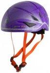 Skylotec Grid 55 Kletterhelm, purple