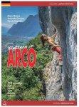 Versante Sud Klettern in Arco Kletterführer 2015