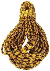 Tendon Master 9.7mm Kletterseil ohne Imprägnierung, 70m, gelb