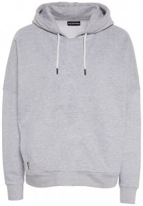 CHIEMSEE Sweatshirt einfarbig, Größe M
