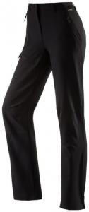 Jack Wolfskin Kids Activate Pants, dark steel, Größe 176