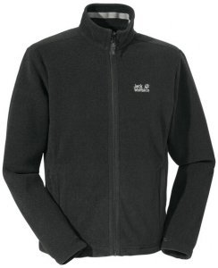 Jack Wolfskin Moonrise Jacket