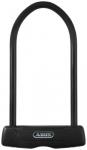 ABUS Bügelschloss Granit 460 in Schwarz