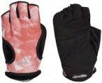 ADIDAS Damen Climalite Graphic Handschuhe, Größe L