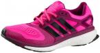 ADIDAS Damen Laufschuhe energy boost 2 ESM w, Größe 38 ? in Pink