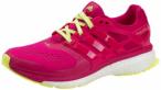 ADIDAS Damen Laufschuhe ENERGY BOOST ESM W, Größe 40 in Pink