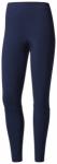 ADIDAS Damen Lauftight Essentials Linear , Größe S in Schwarz