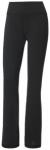ADIDAS Damen Sporthose D2M, Größe XL in Grau