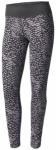 ADIDAS Damen Tight D2M Long Tight, Größe XS in Grau