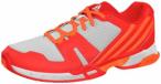 ADIDAS Damen Volleyballschuhe Volley Team 4 Schuh, Größe 39 ? in Rot