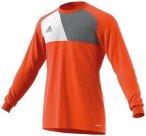 ADIDAS Fußball - Teamsport Textil - Torwarttrikots Assita 17 Torwarttrikot Kids